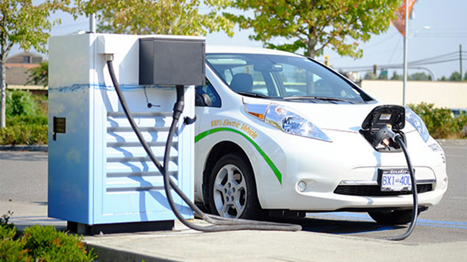 Govt grants 10,000 Crore for Electric Vehicle Schemes 5
