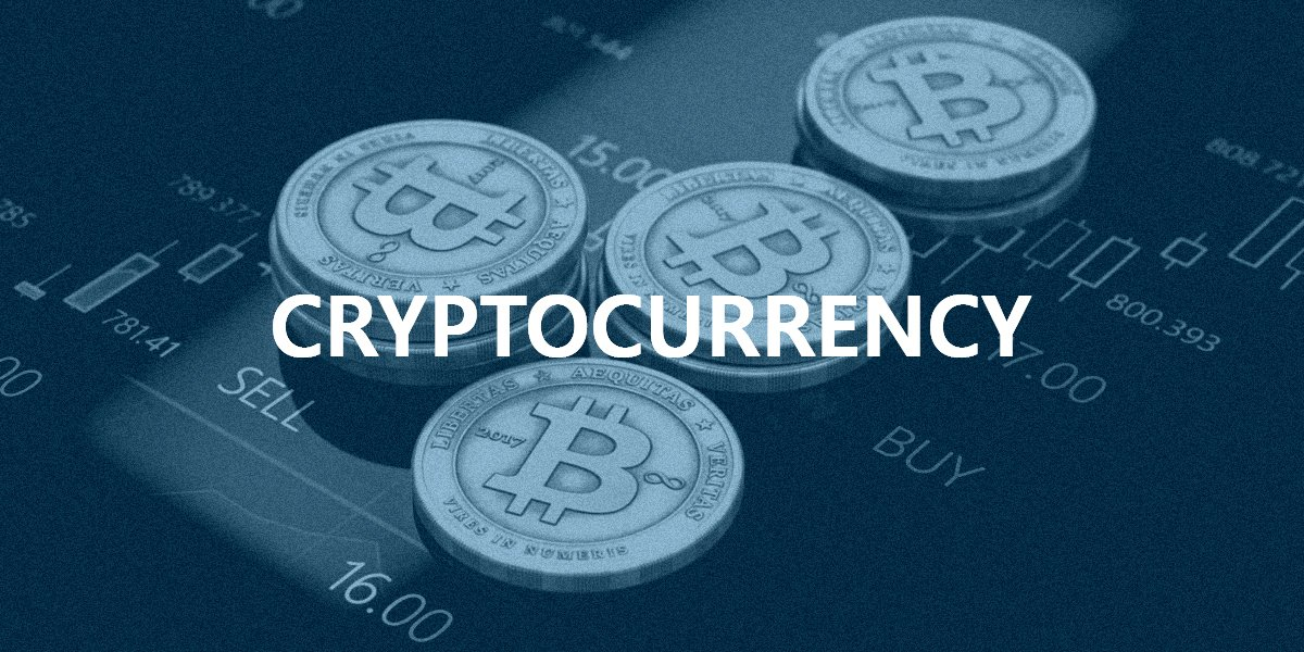 Cryptocurrencies: Knowing the cyber-security risks in it 3
