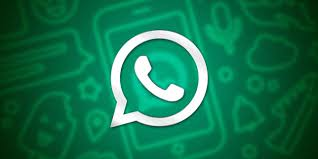 WhatsApp new feature to lets you edit photos you have received, sent 21