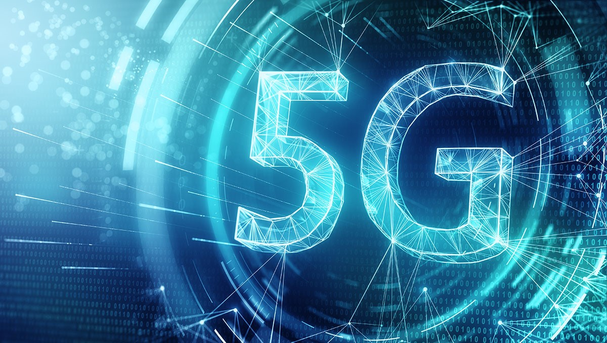 How 5G will disrupt cloud computing Techiexpert.com