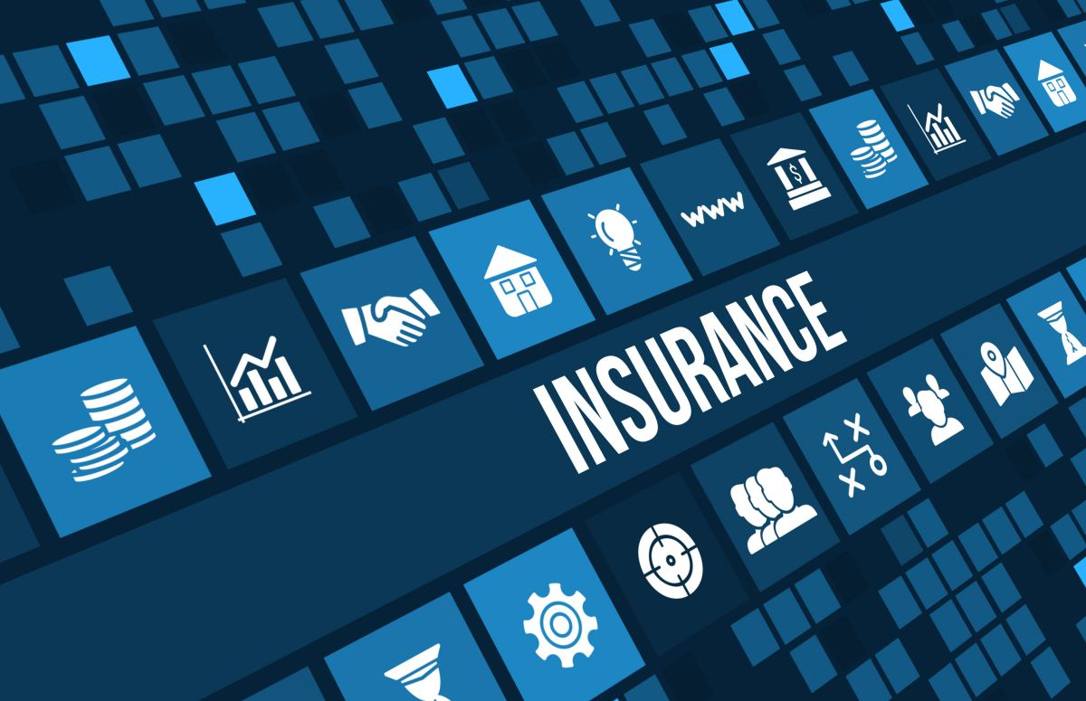 Implications and solutions of Big Data in Insurance 3