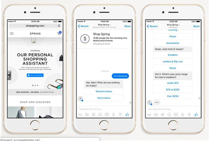 How Chatbots Can Boost Your Customer Experience 2