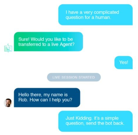 How Chatbots Can Boost Your Customer Experience 1