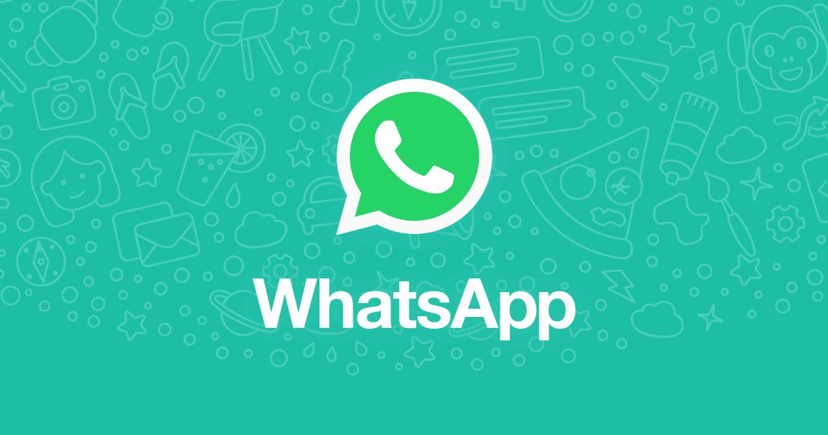 Get Background Checks Done on WhatsApp with HelloV 8