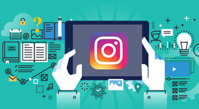 7 Potent Instagram Marketing Tips For Best Results - Techiexpert.com