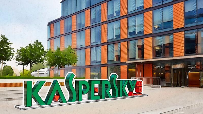 430,000 users hit by malware in the first half of 2019: Kaspersky 24