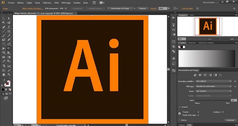 Grab Maximum Advantages with these Graphic Design Tools 7