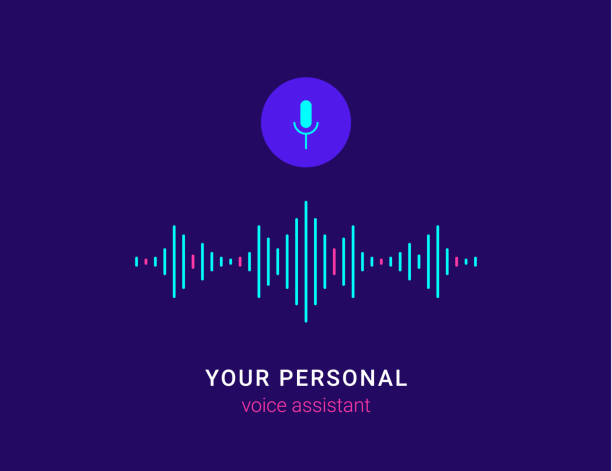 Voice Command using Artificial Intelligence in E-commerce