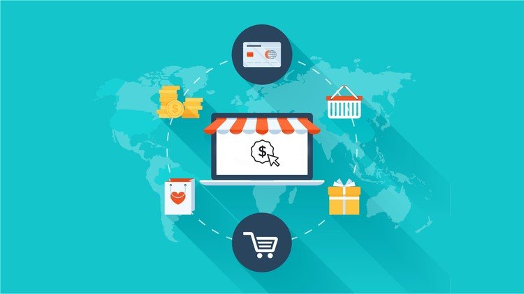 Inventory Management using Artificial Intelligence in E-commerce