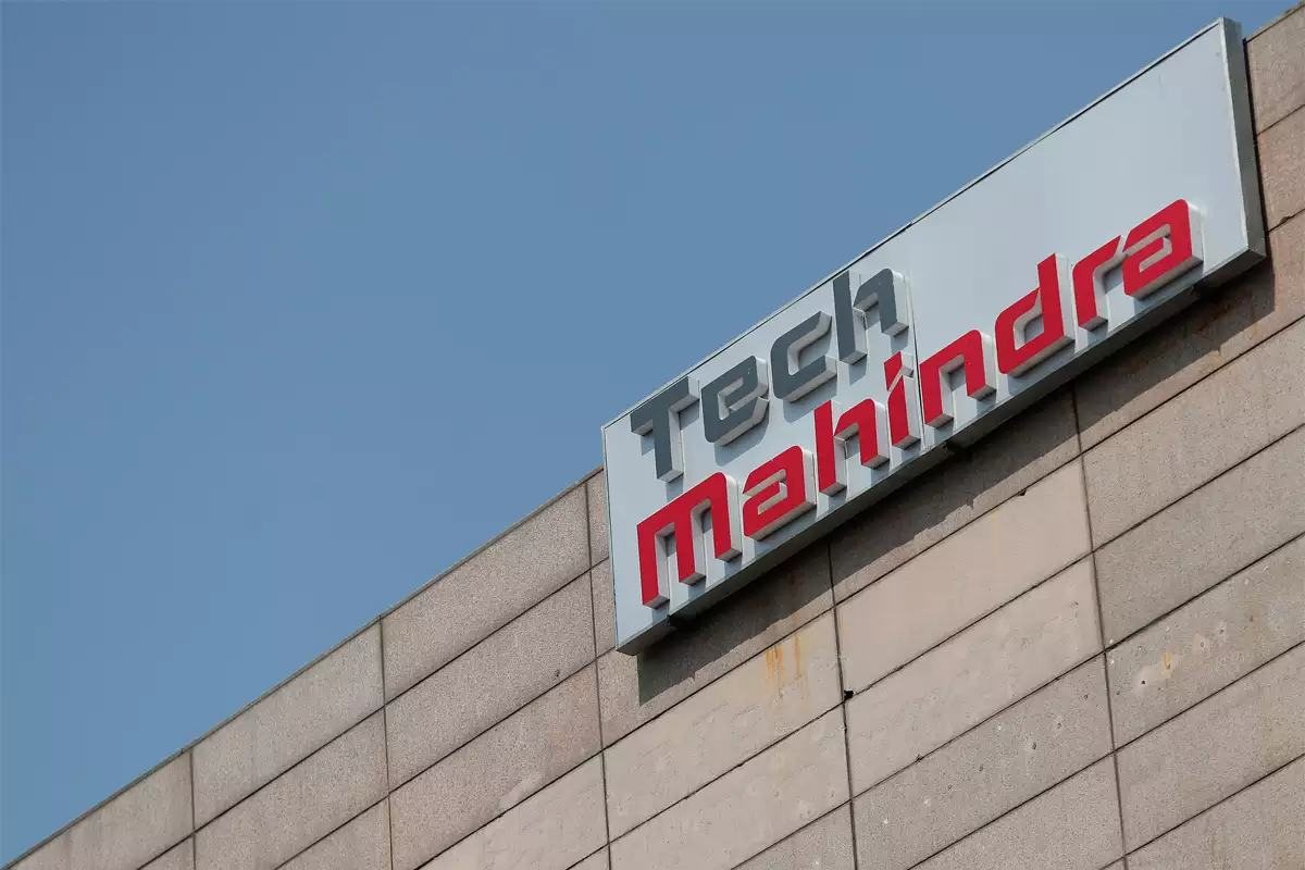 Tech Mahindra to Set Up Media Innovation Lab in Manchester