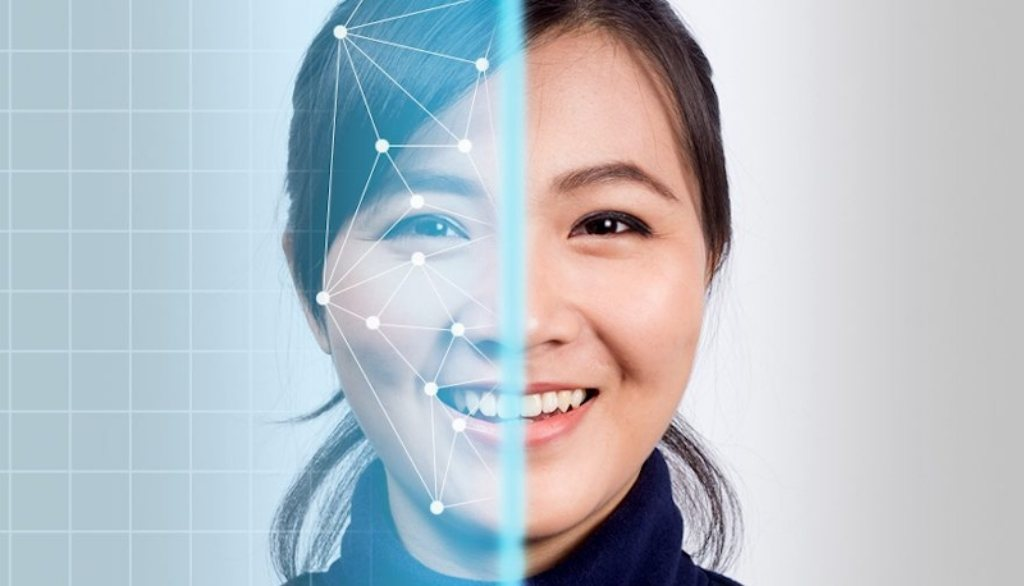 Emotion Recognition Technology in Customer Support 1