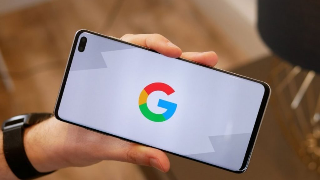 Google Pixel 4 and Pixel 4 XL - Features Review 3