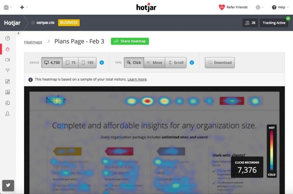7 Best A/B Testing Tools Every Digital Marketer Should Try 8