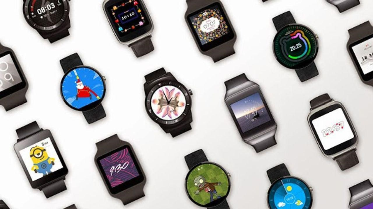 6 Things to consider before Buying a Smartwatch 3