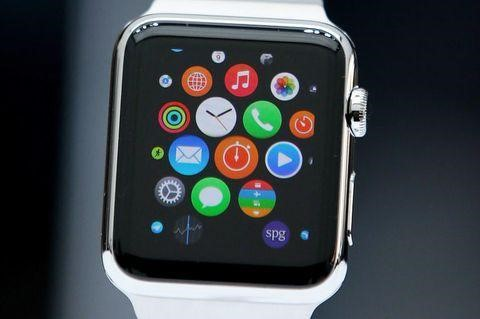 6 Things to consider before Buying a Smartwatch 2