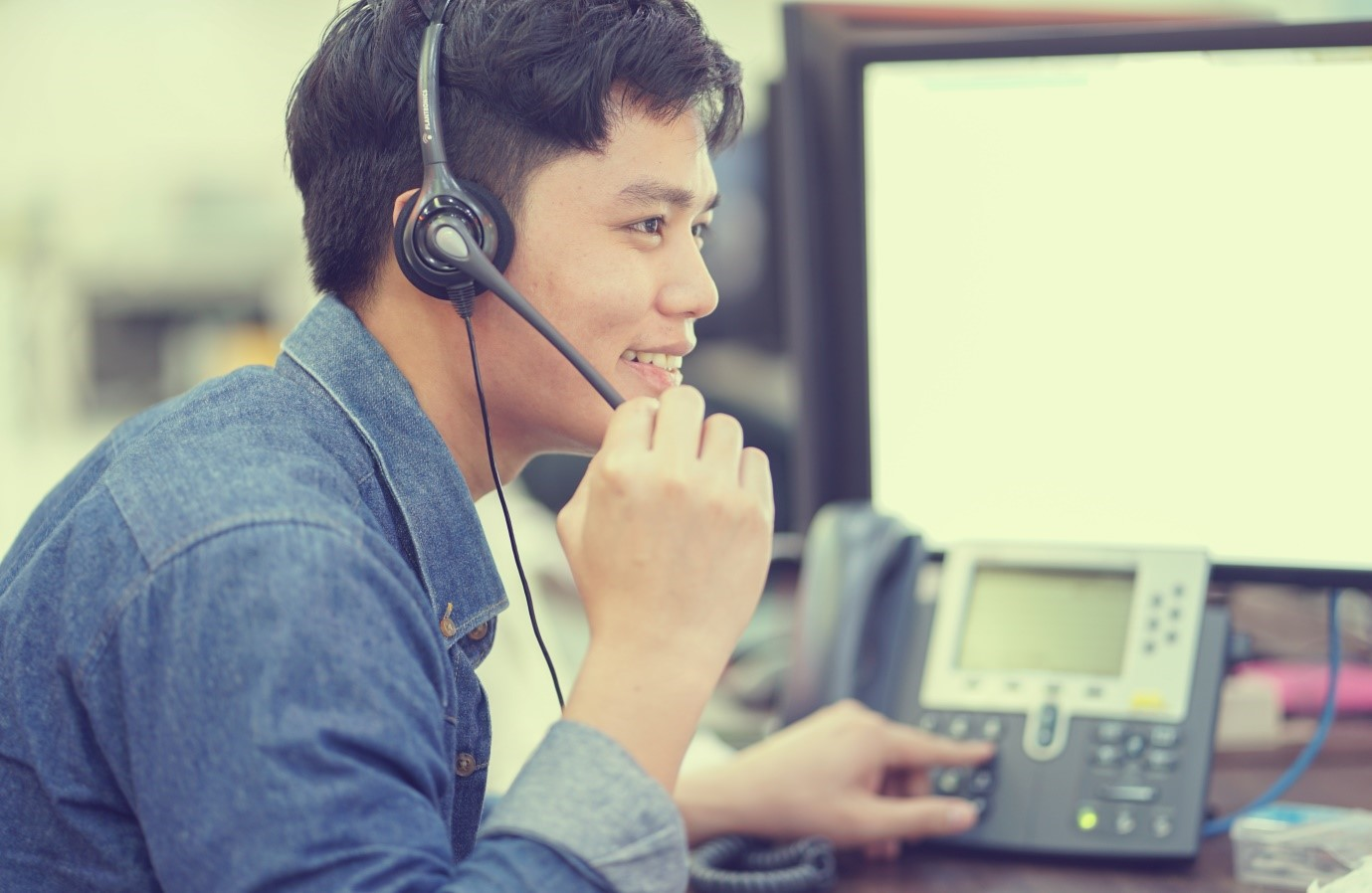 The Benefits of Call Recording for Your Business 14