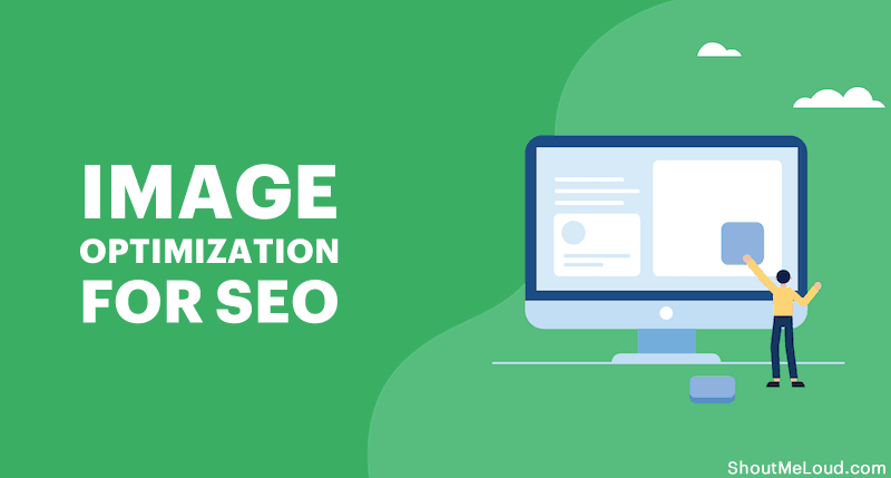 SEO Tactics to Increase the Rank of your Website  in 2020 3