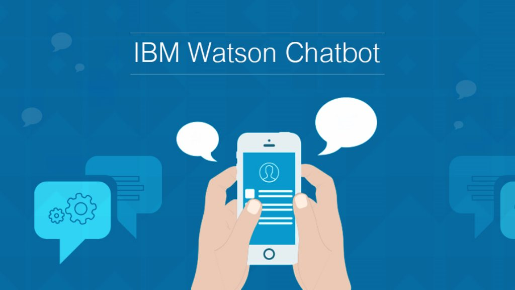 How to create a chatbot in WordPress 1