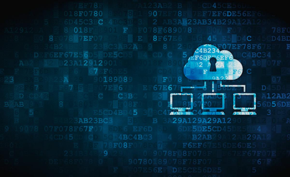 Cloud Computing and Cloud Servers How Do You Know Your Cloud Data is Protected 1