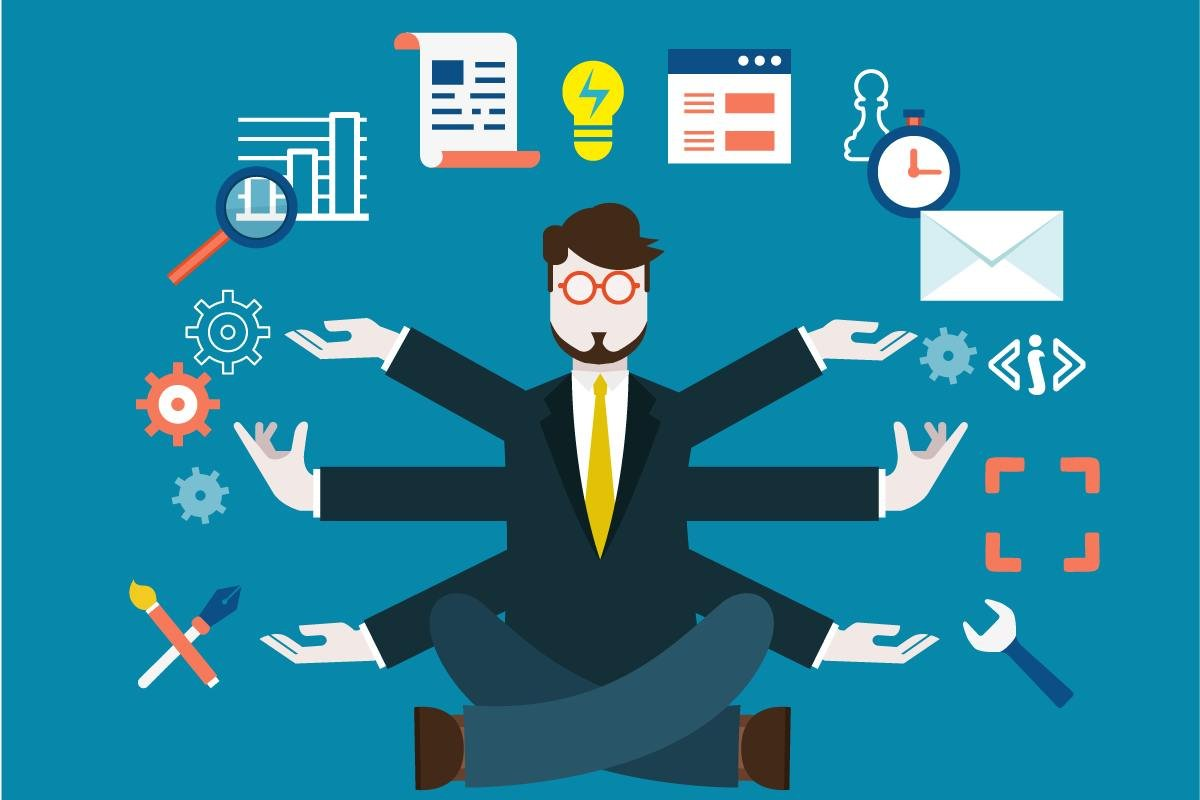 What Is The Role Of The Customer Success Manager? - Techiexpert.com