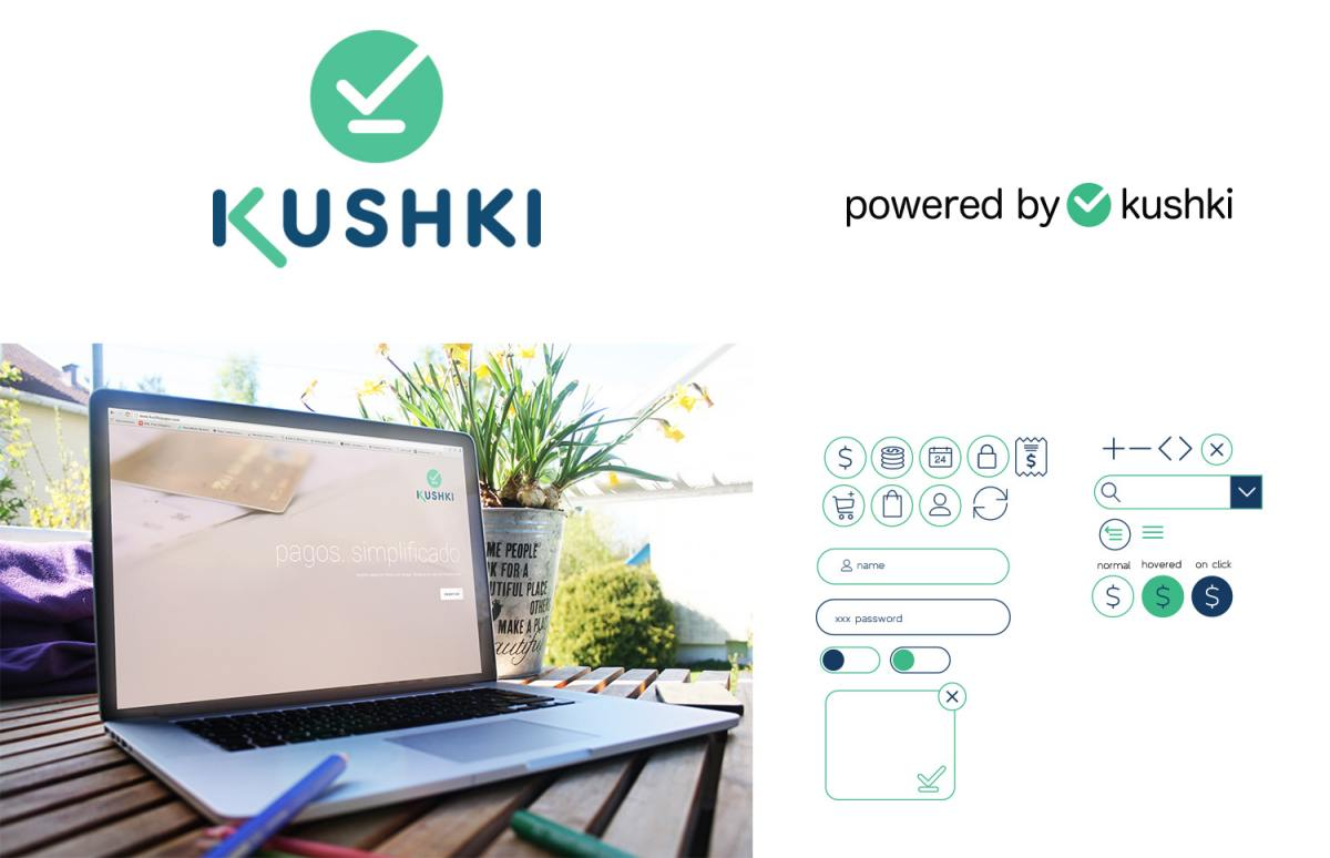Kushki Founder Aron on Pos Systems 1