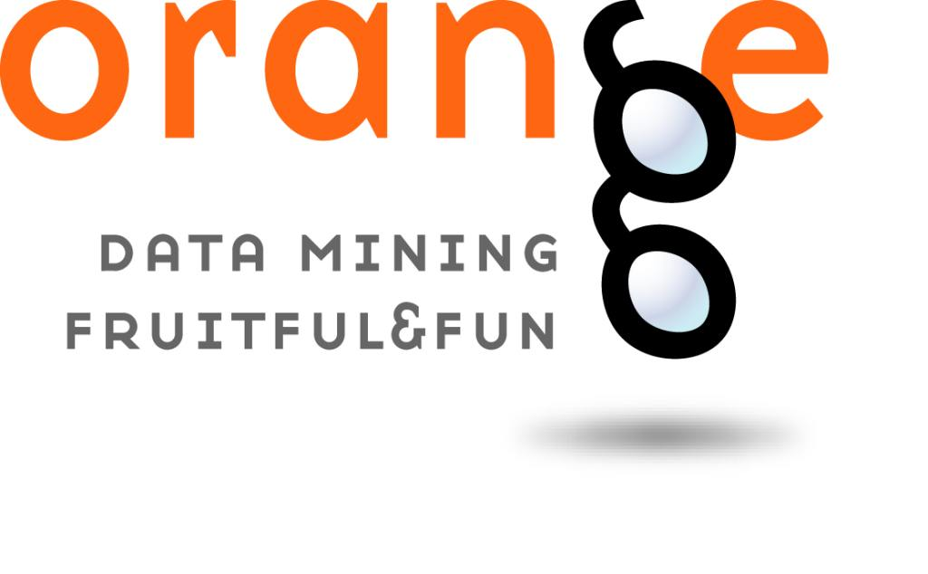 Top 14 Data Mining Tools for 2020 6