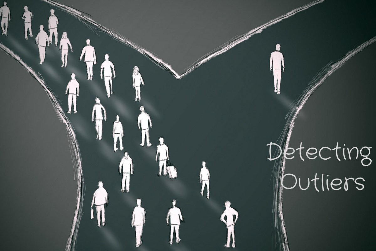How to Detect Outliers in Your Company's Data 5