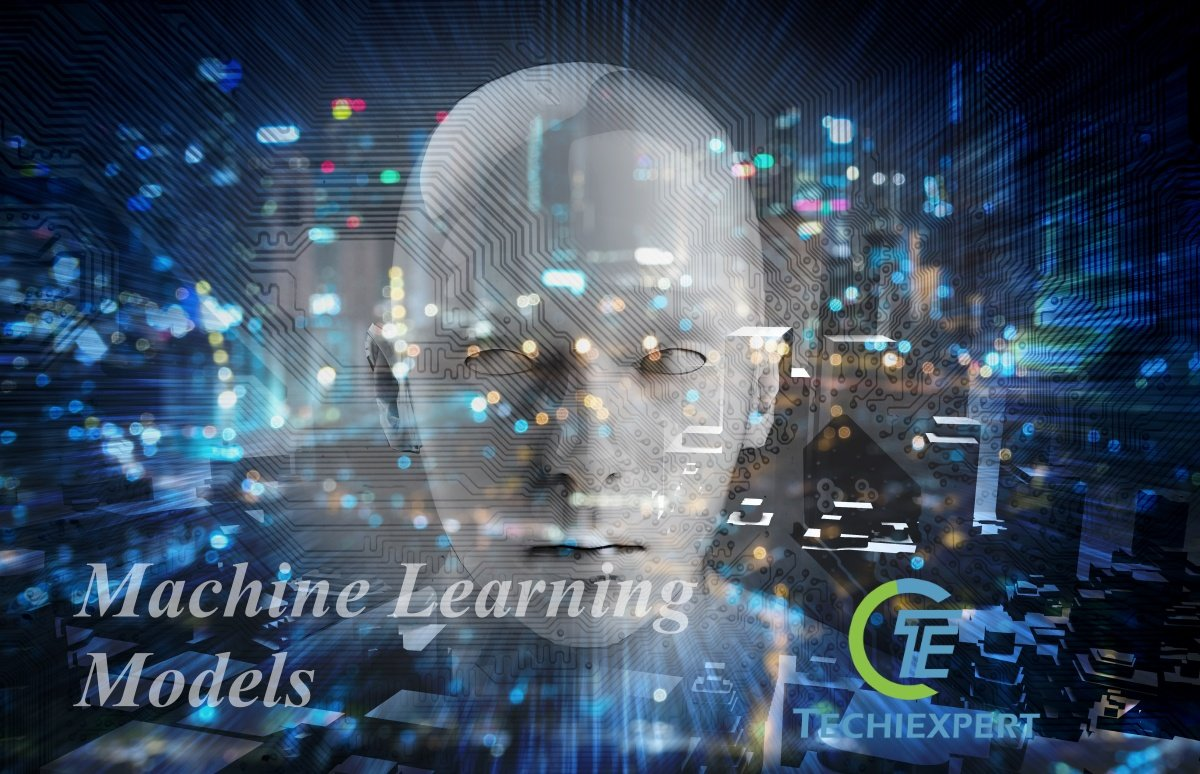 Diversity in Training Dataset to Cater Gender Bias in Machine Learning Models 1