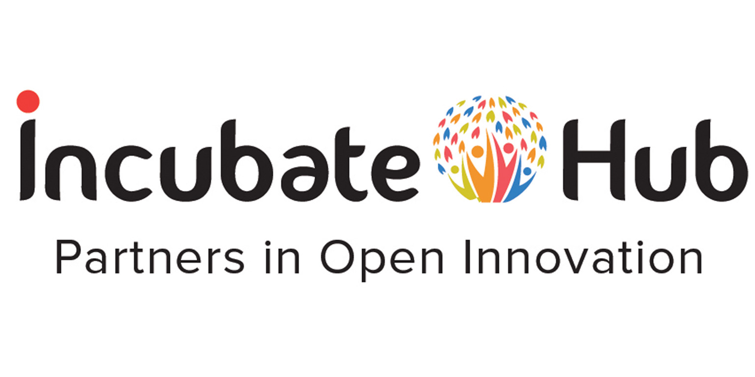 Venture Catalysts Invests in innovation company IncubateHub 11