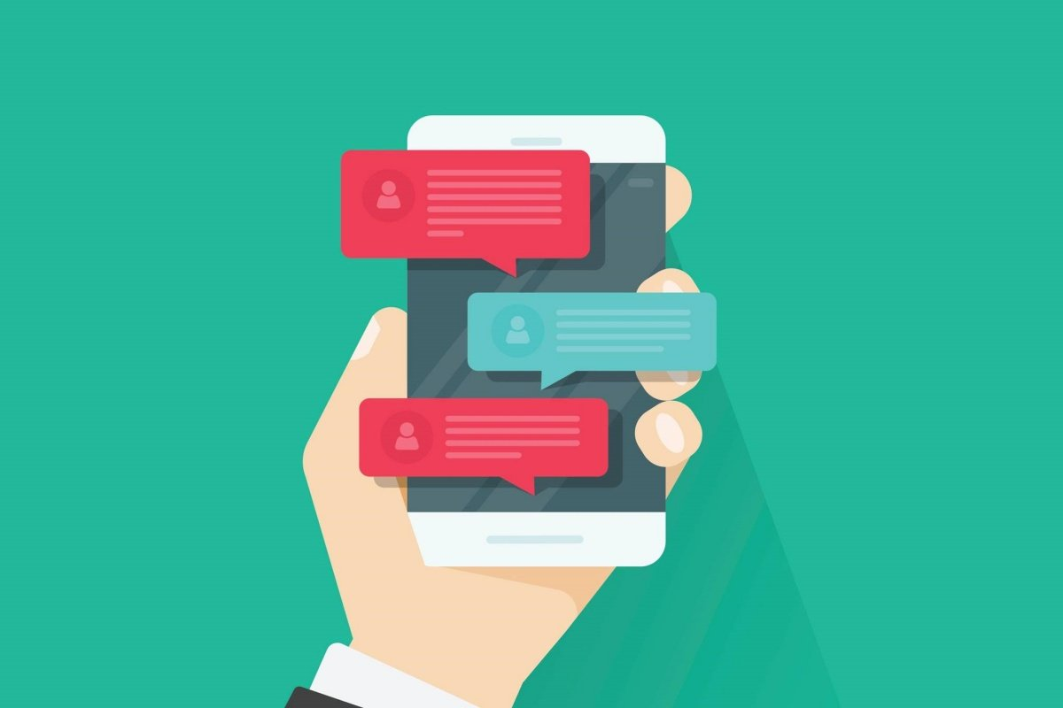 How Push Notifications Will Set the Pace for Marketing Strategies in 2020? 1