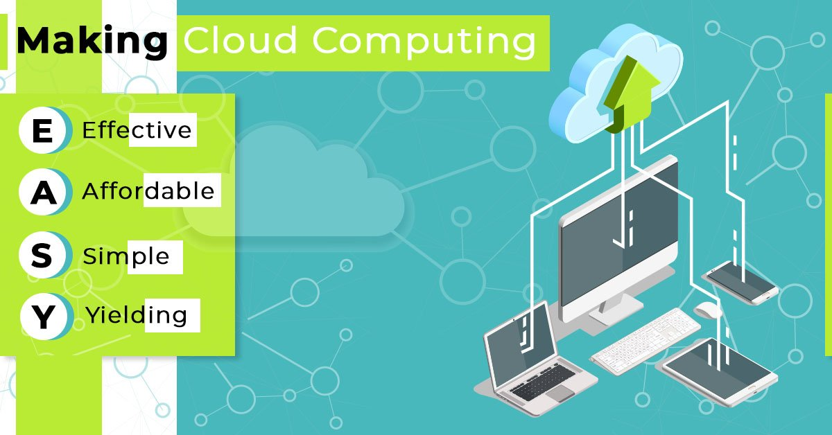 8 Things To Consider For A Smooth Cloud Migration Techiexpert Com