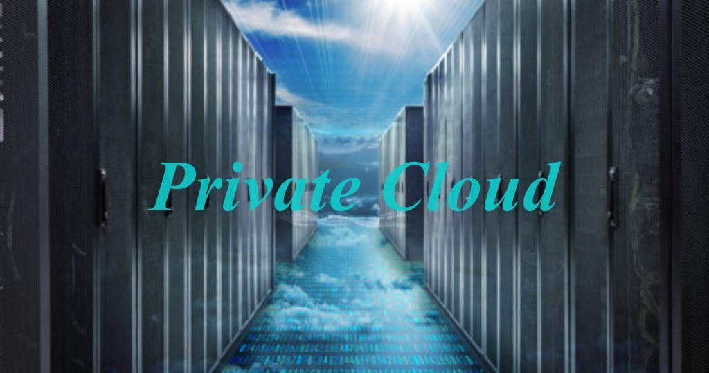 What is Best for the Enterprises – private or public cloud 2