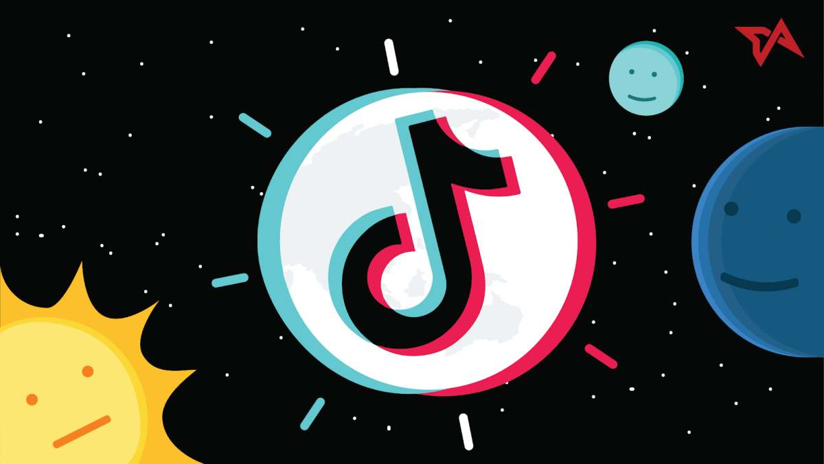 How TikTok Growth Impacts on Facebook? 1