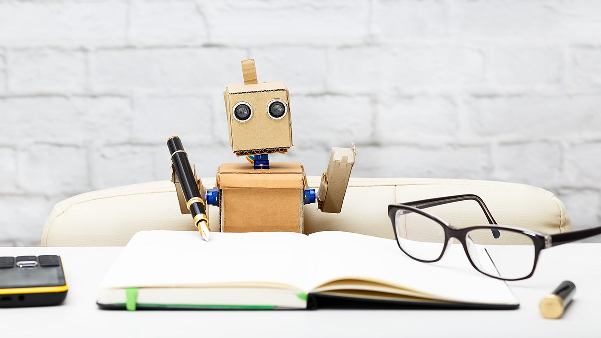 How Can Your E-commerce Business Benefit From Machine Learning 5
