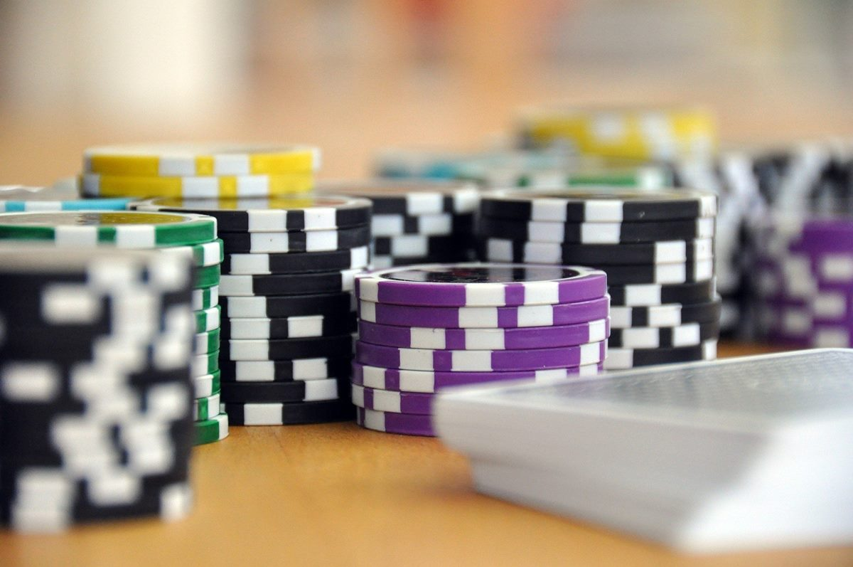 How Technology Will Change Online Casinos in the Future 5