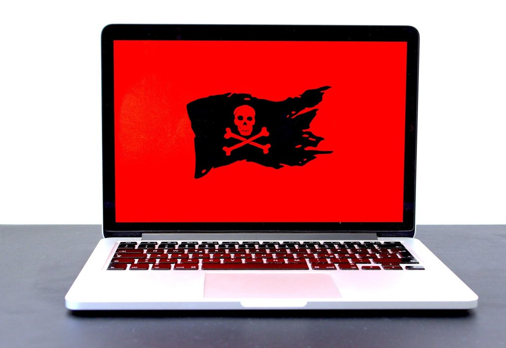8 Methods to Protect Yourself and Your Macbook 1