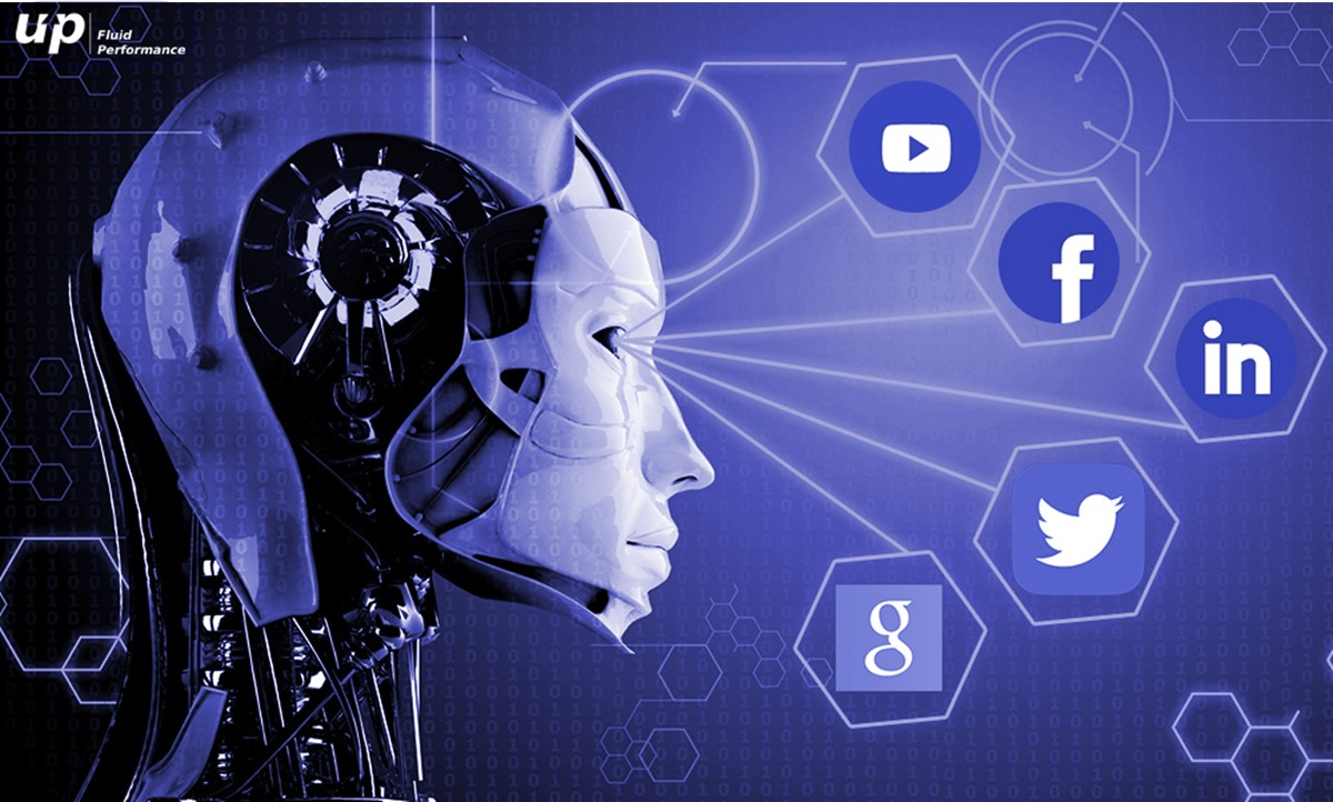 How Can Artificial Intelligence Improve Social Media? 8