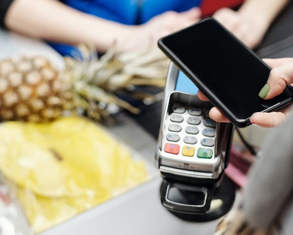 The Rise of Alternative Payments Across Asian Markets 1