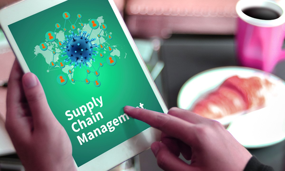 Supply Chain Businesses