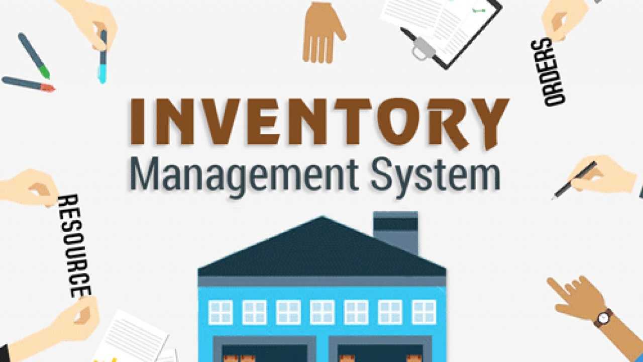7 Factors to Consider When Selecting an Inventory Management Software -  Techiexpert.com