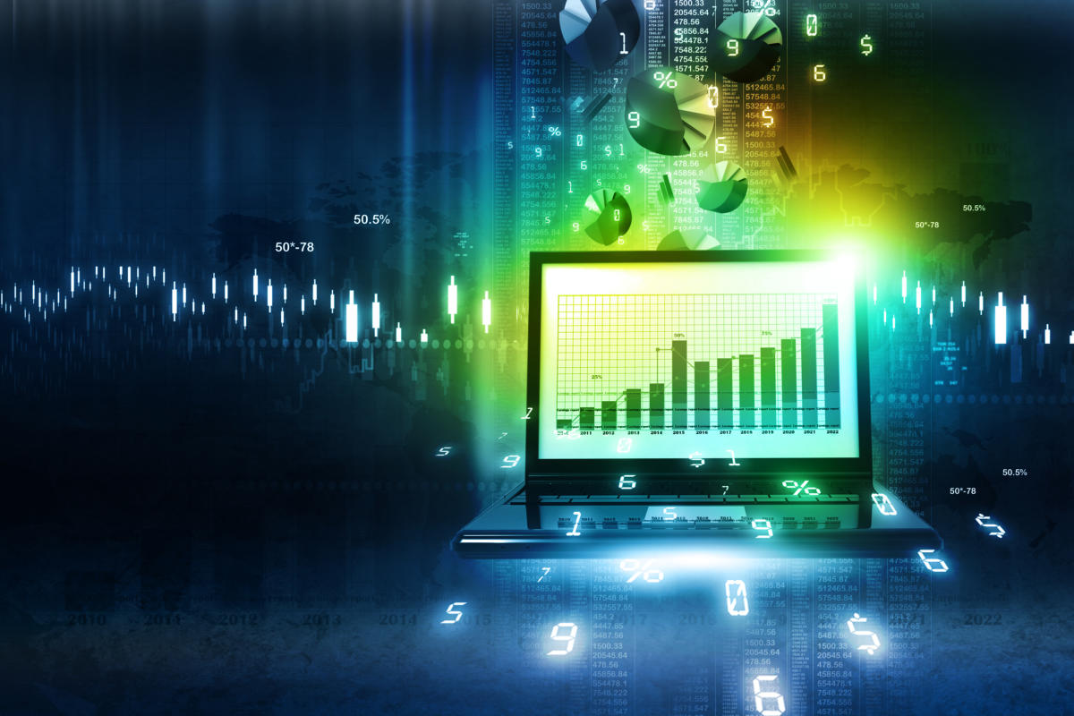 Scope and Future of Data Analytics in India - Talentedge