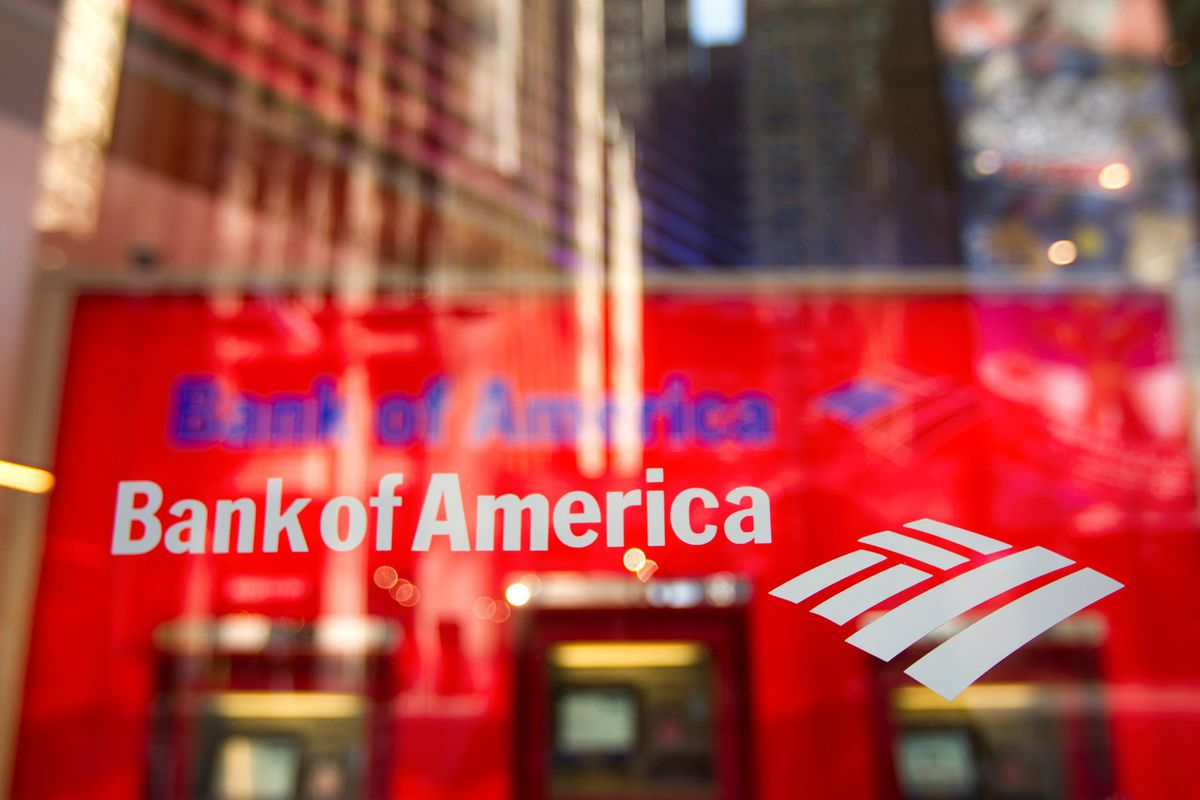 AI at Bank of America – Erica Chatbot and Future Initiatives | Emerj