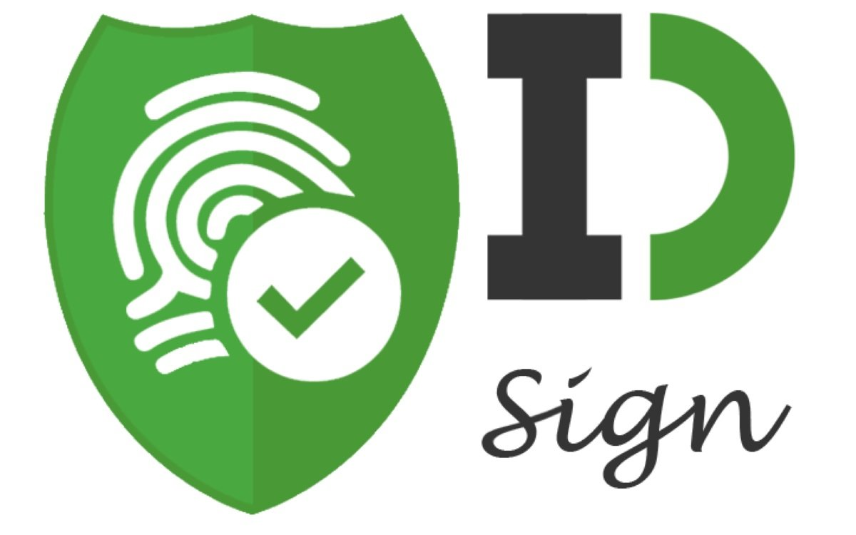 IDSign announces launch of its brand & unveils India's first-ever mobile-based verification 18