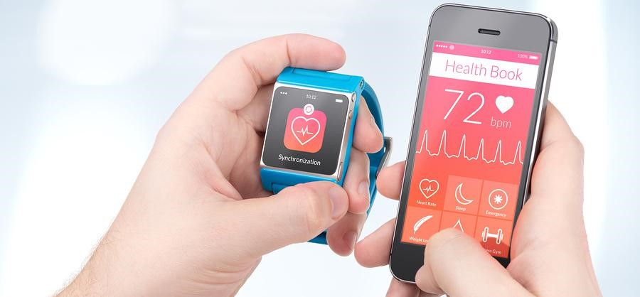 How to Decide What Types of E-Health Apps to Build 1