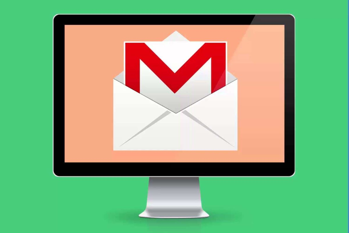 Faxes from Gmail