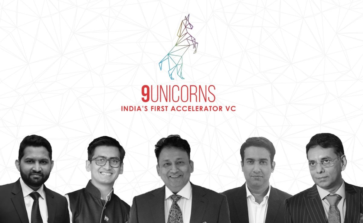 Venture Catalysts announces first close of its maiden accelerator fund 15