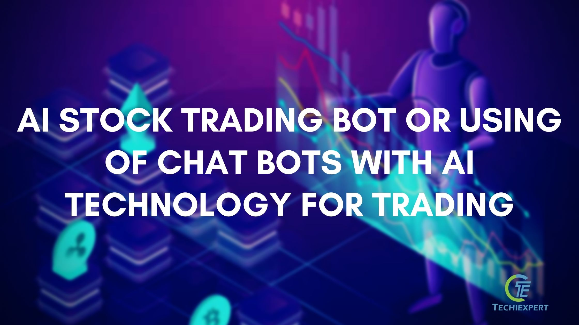 How Machine Learning and Artificial Intelligence helping traders/Stock Market 3