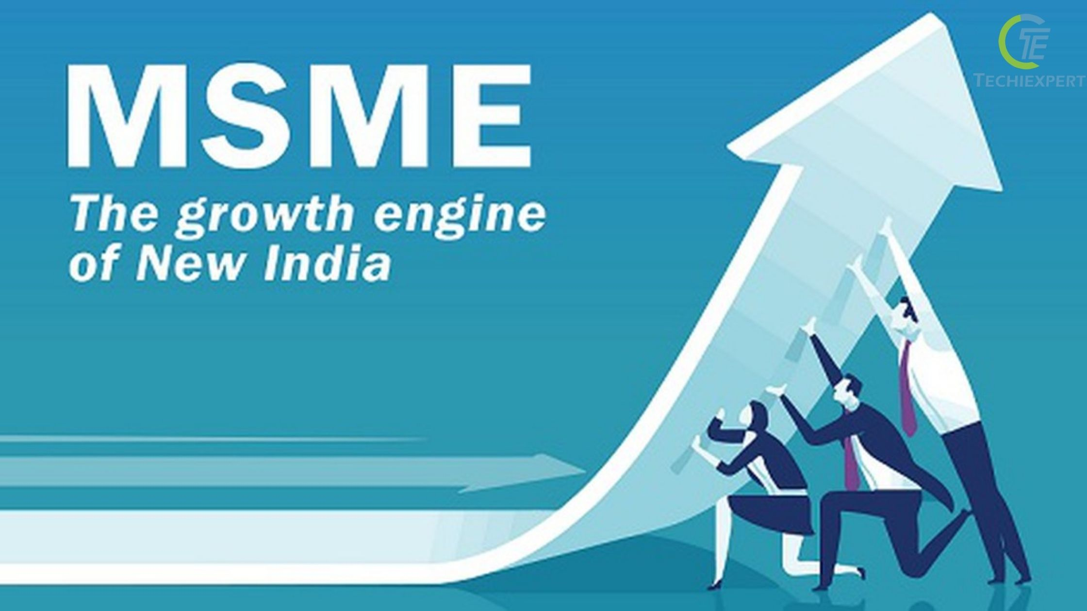 New Startup Policy Govt is Giving Rs. 5 Lakh to Start Business; Know How to Avail the Benefit 1