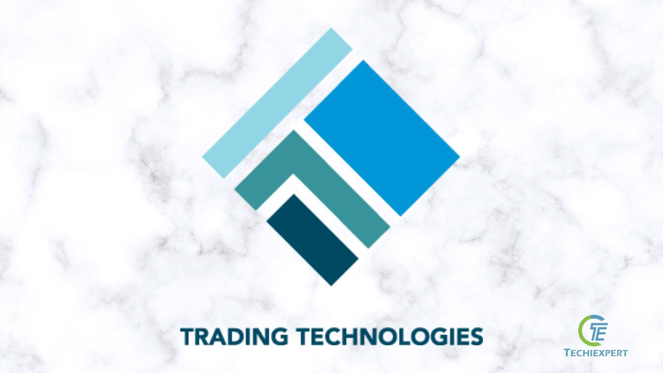How Machine Learning and Artificial Intelligence helping traders/Stock Market 5