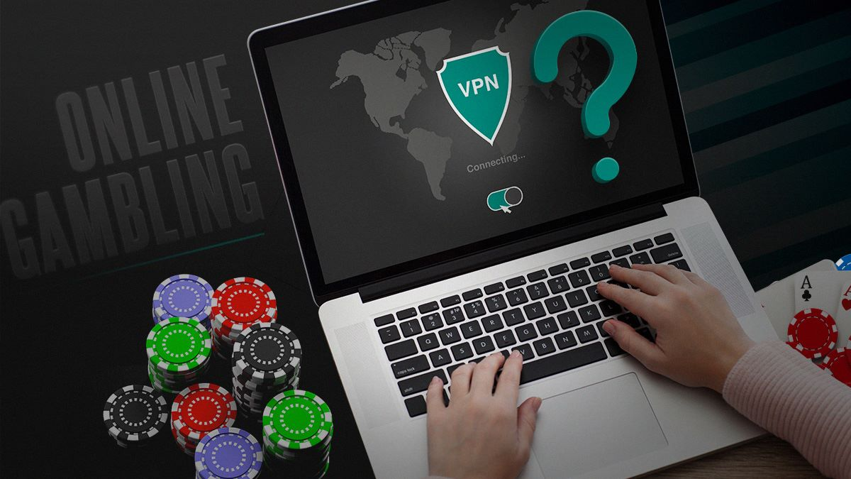 VPN for Gambling Online, Is it Allowed? - Techiexpert.com